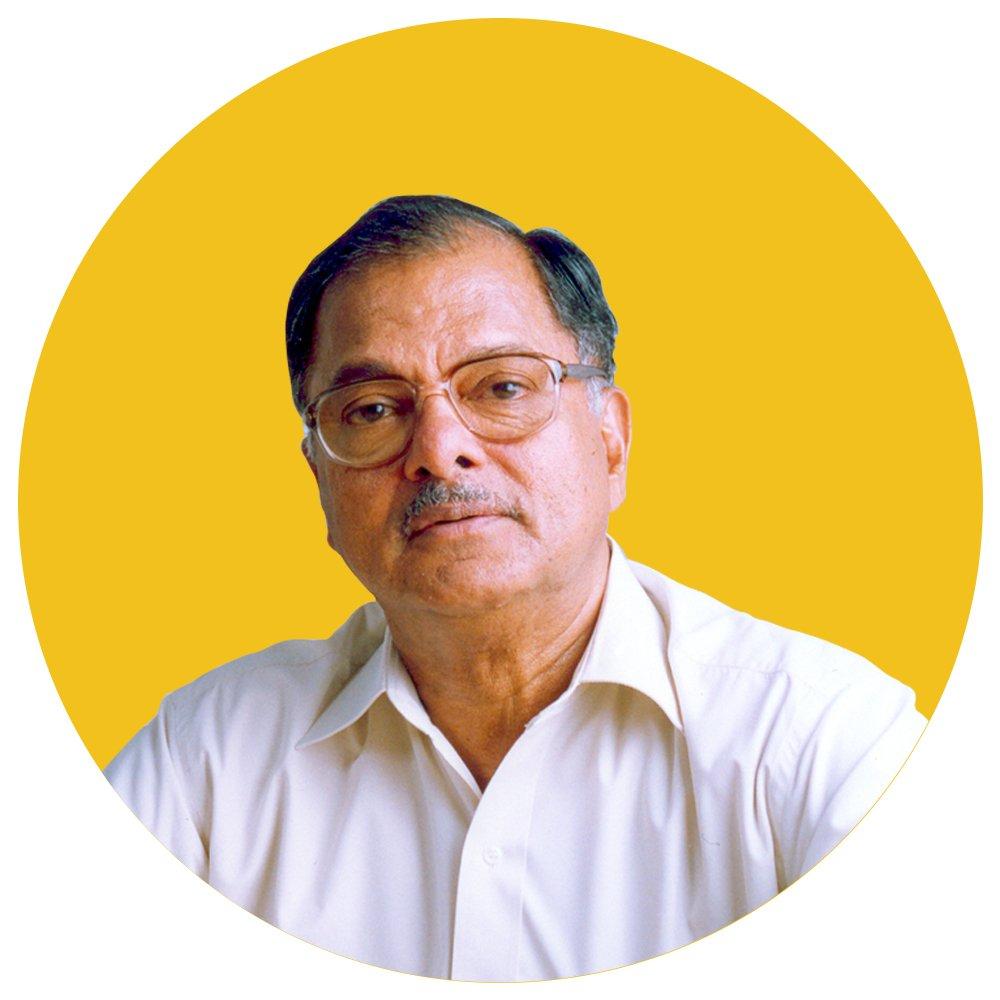 Akkineni Ramesh Prasad