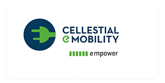 Cellestial Emobility Private Limited