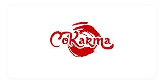 CoKarma Logo