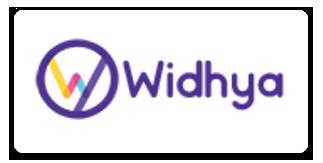Widhya-1